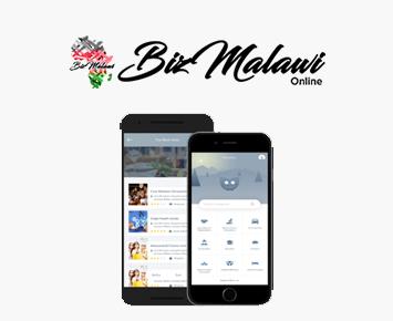Bizmalawi Online