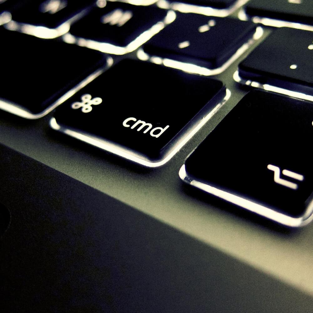 Information & Communication Technology (ICT)