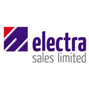 Electra Sales