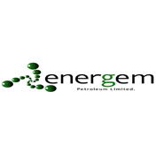 Energem Petroleum Limited