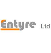 Entyre Ltd