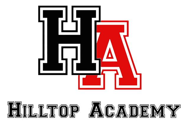 Hilltop Academy