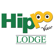 Hippoview Lodge