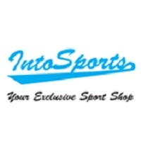 Into Sports