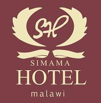 Simama Hotel
