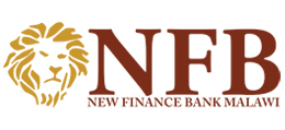 New Finance Bank