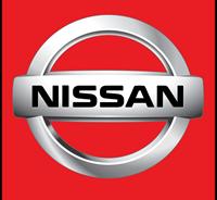 Nissan Malawi
