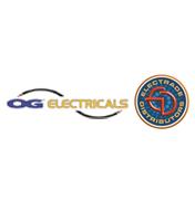 OG Electricals
