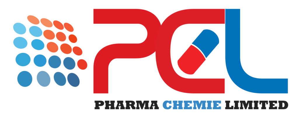 Pharmachemie Ltd