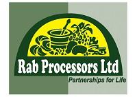 Rab Processors Ltd