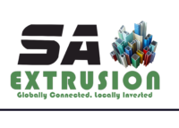 SA Extrusion