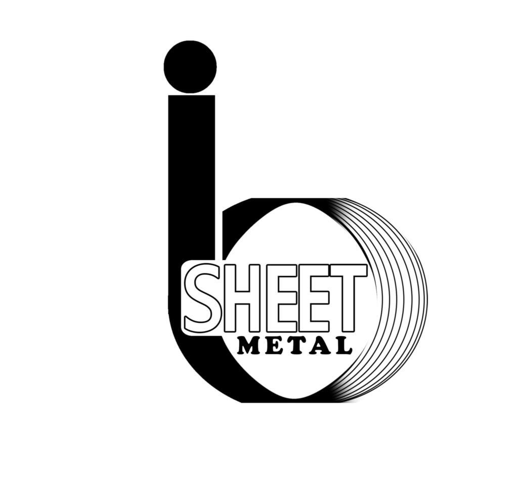 Sheet Metal Industries