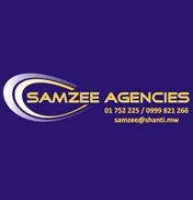 Samzee Agencies