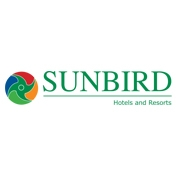 Sunbird Hotels & Resorts
