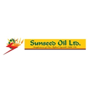 Sunseed Oil Ltd