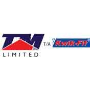 TM Limited/ TA Kwikfit