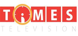 Times TV Malawi