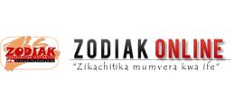Zodiac Malawi