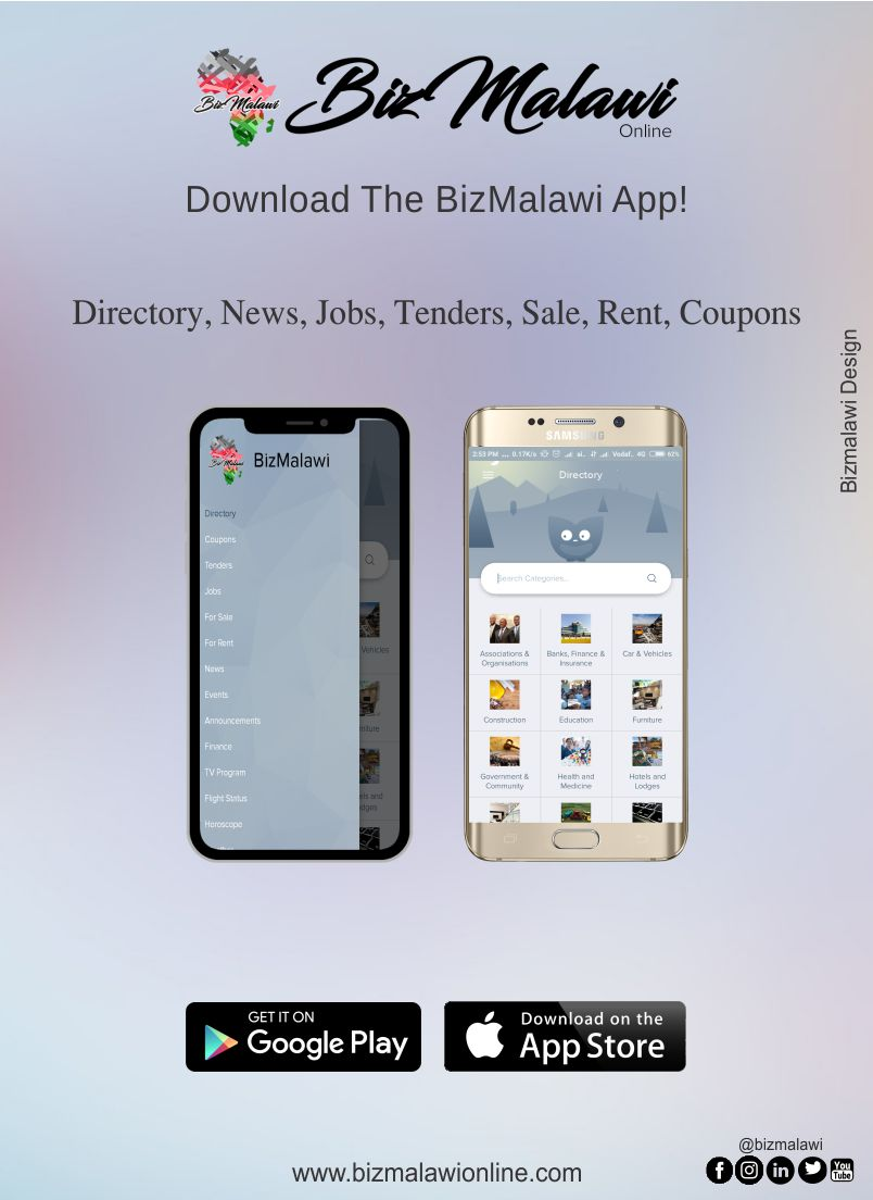BizMalawi 