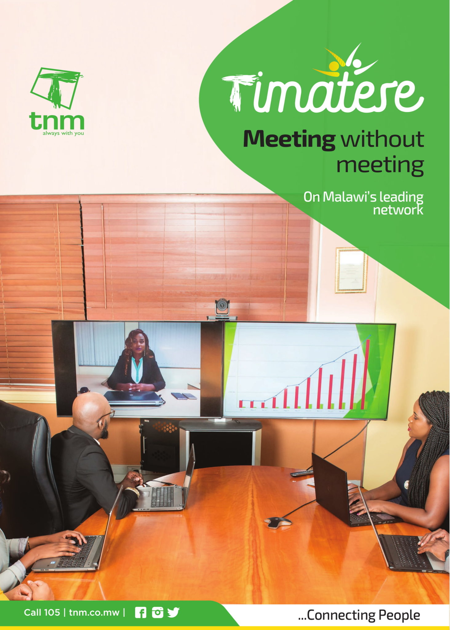 TNM