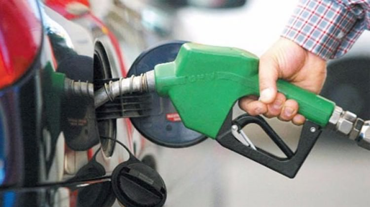 Malawi Maintains Fuel Prices...
