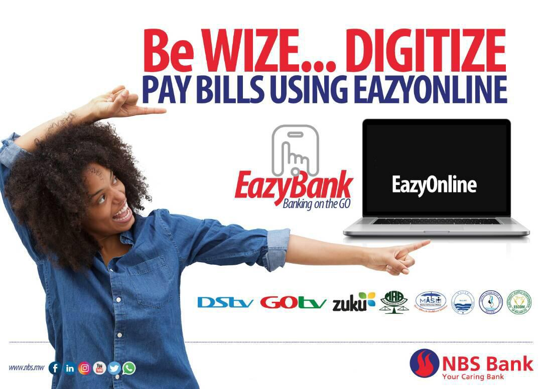 NBS Bank