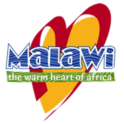 Malawi Tourism Guide - BizMalawi Business Directory