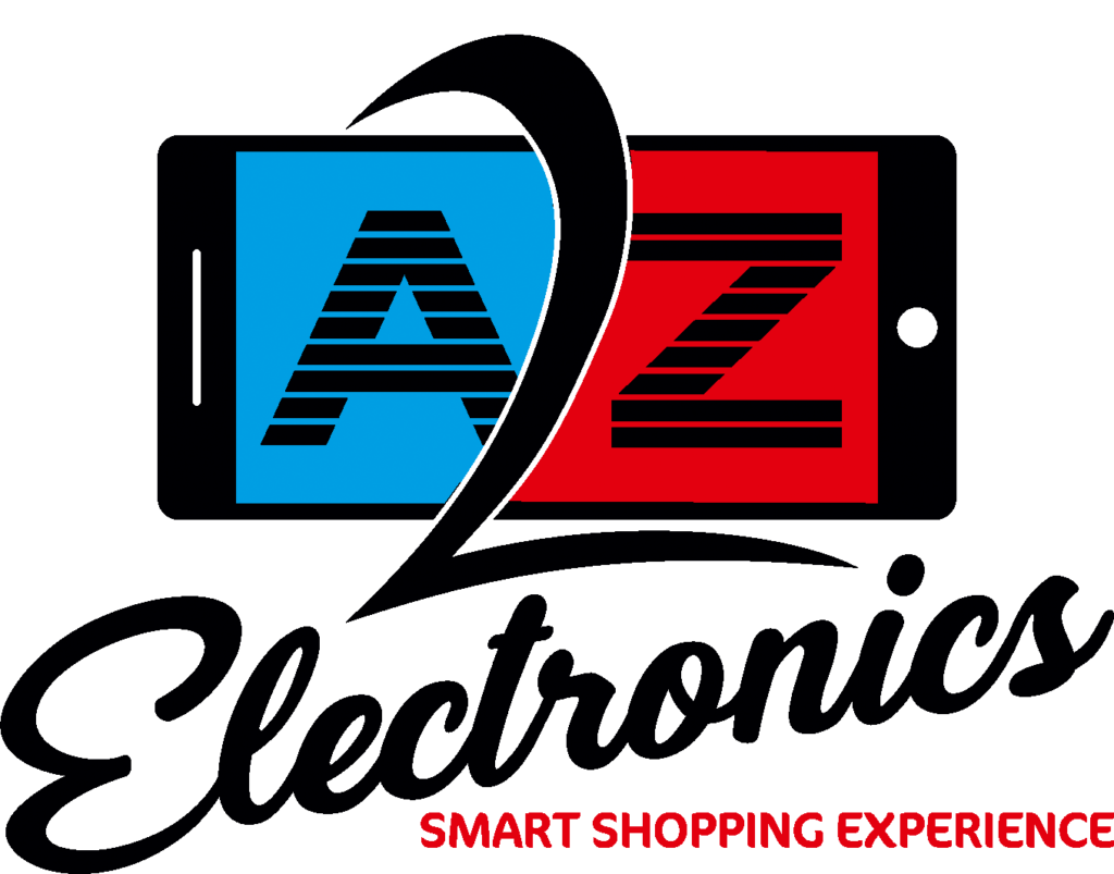A2ZElectronics