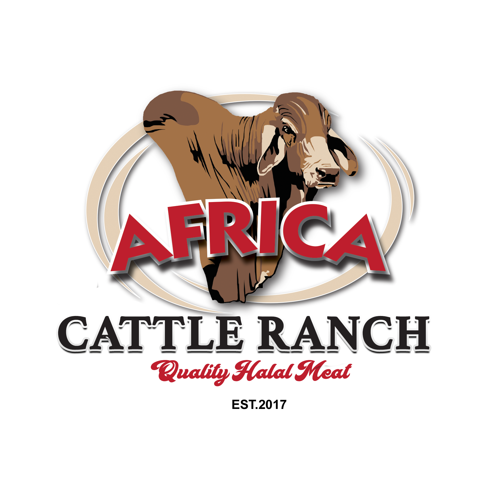 Africa Cattle Ranches