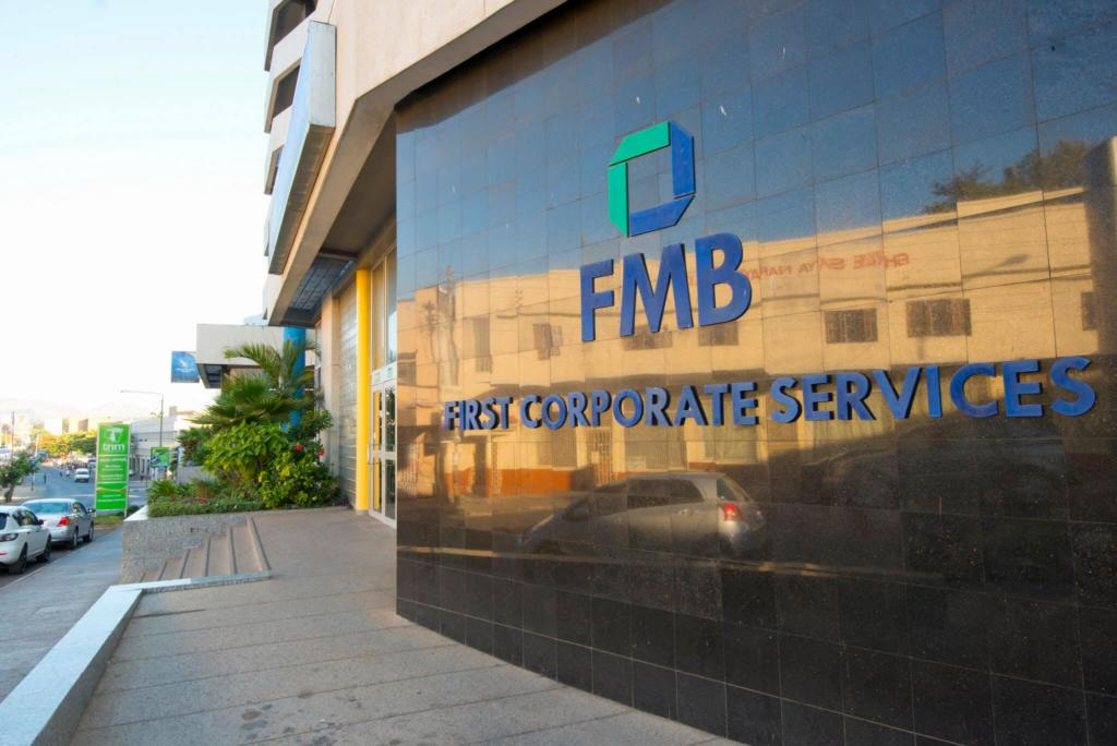 FMB To Fire Employees...