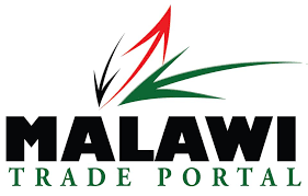 Malawi Trade Portal – BizMalawi Business Directory