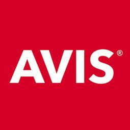Avis Repairs Division