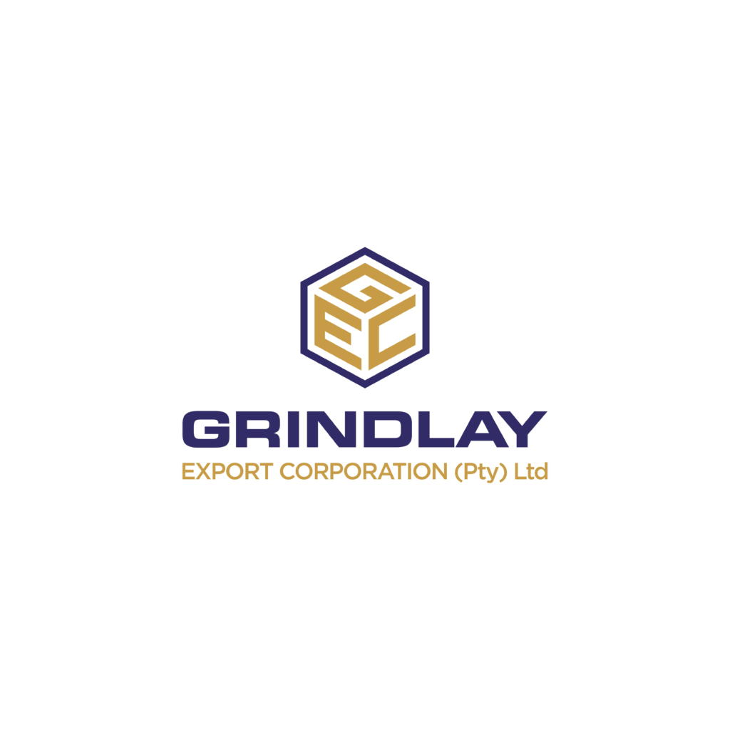 Grindlay Export Corporation