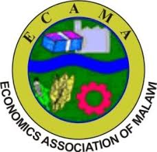 ECAMA TO HOST ECONOMIC CONFERE...
