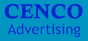 Cenco Advertising