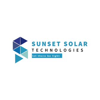 Sunset Solar Technologies