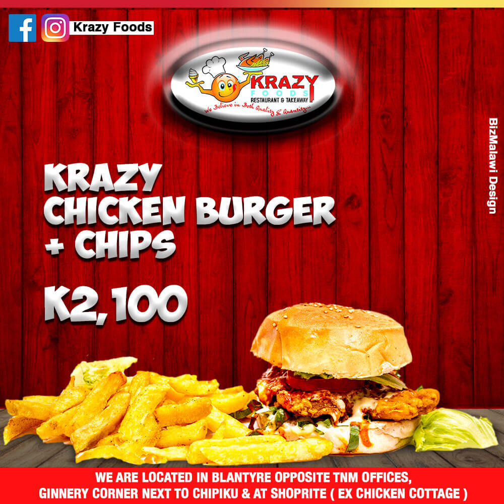 Try Our New Revised Menu Today! You...