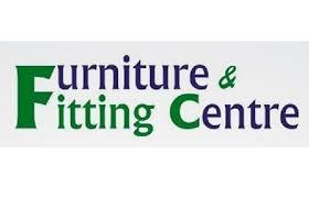 Furniture & Fitting Centre