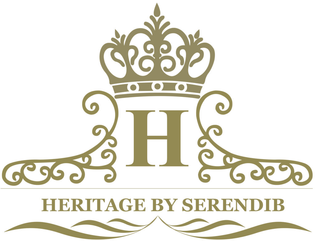 Heritage By Serendib Hotels and Resorts