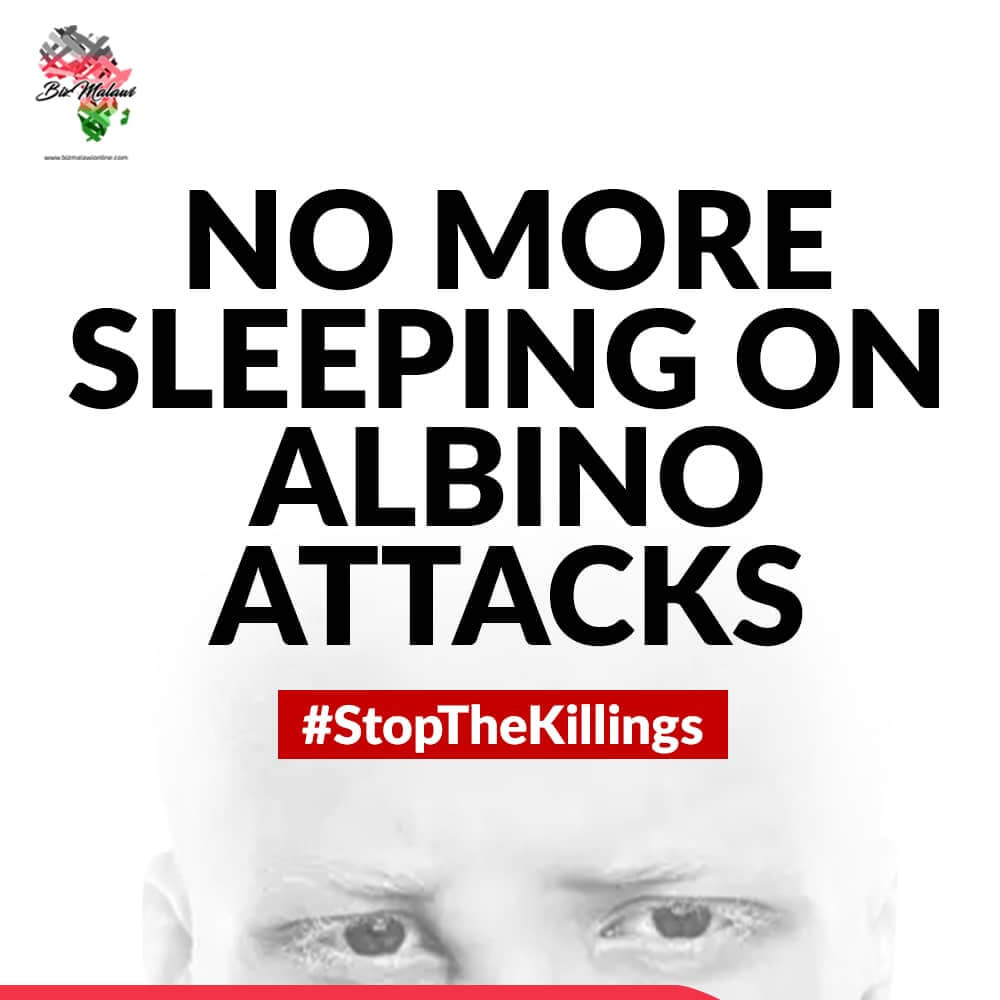 Stand With Us!