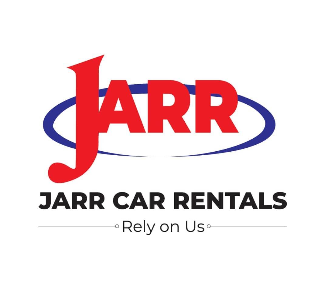 Jarr Car Rentals