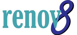 Renov8 Blinds