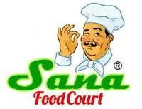 Sana Food Court