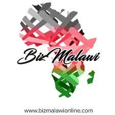 BizMalawi