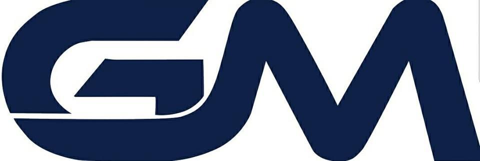 GM Plastics