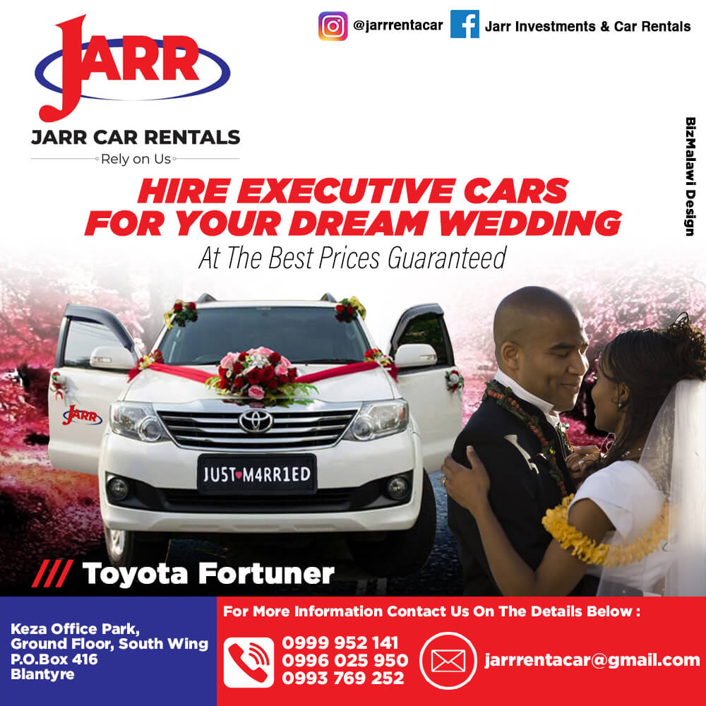 Contact Us For More Details On Car Renta...