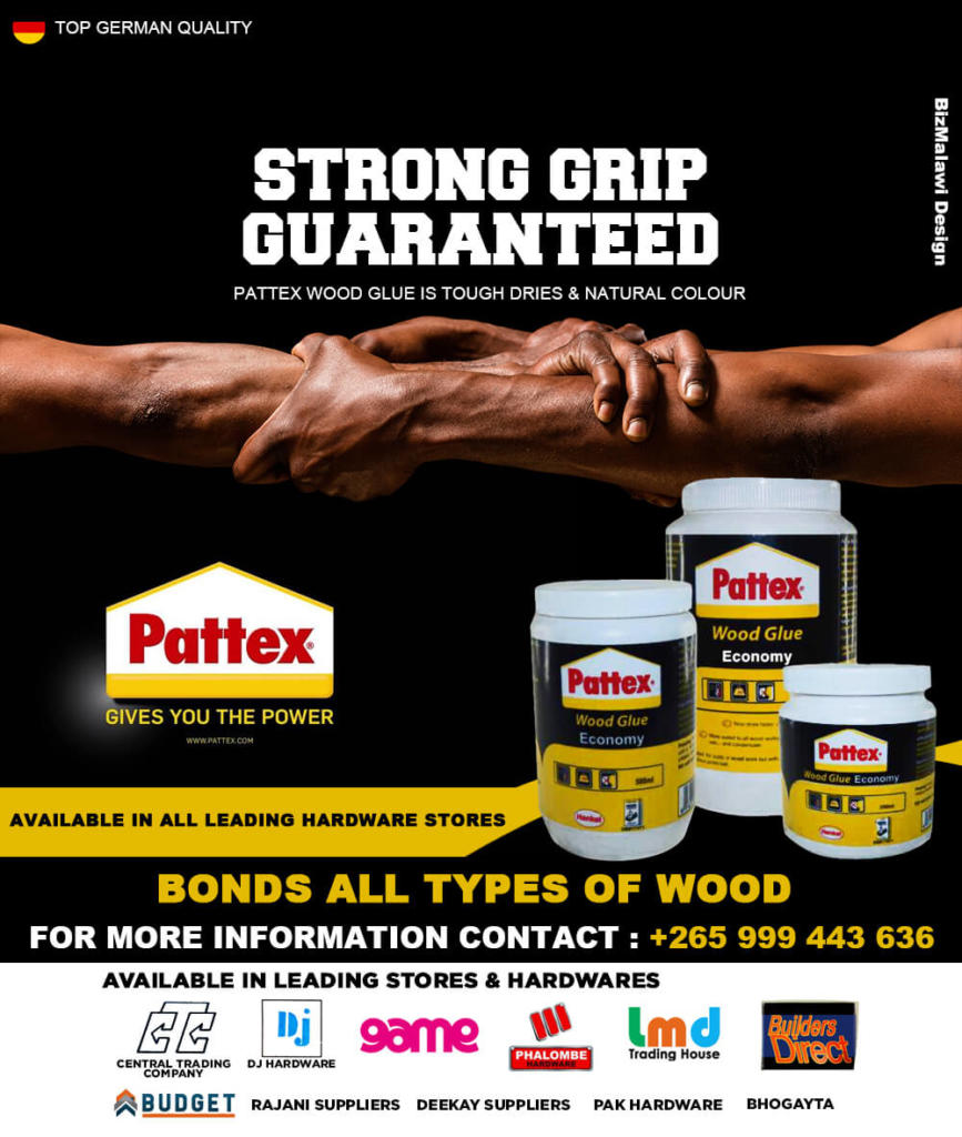 Purchase Pattex Wood Glue & Adh...