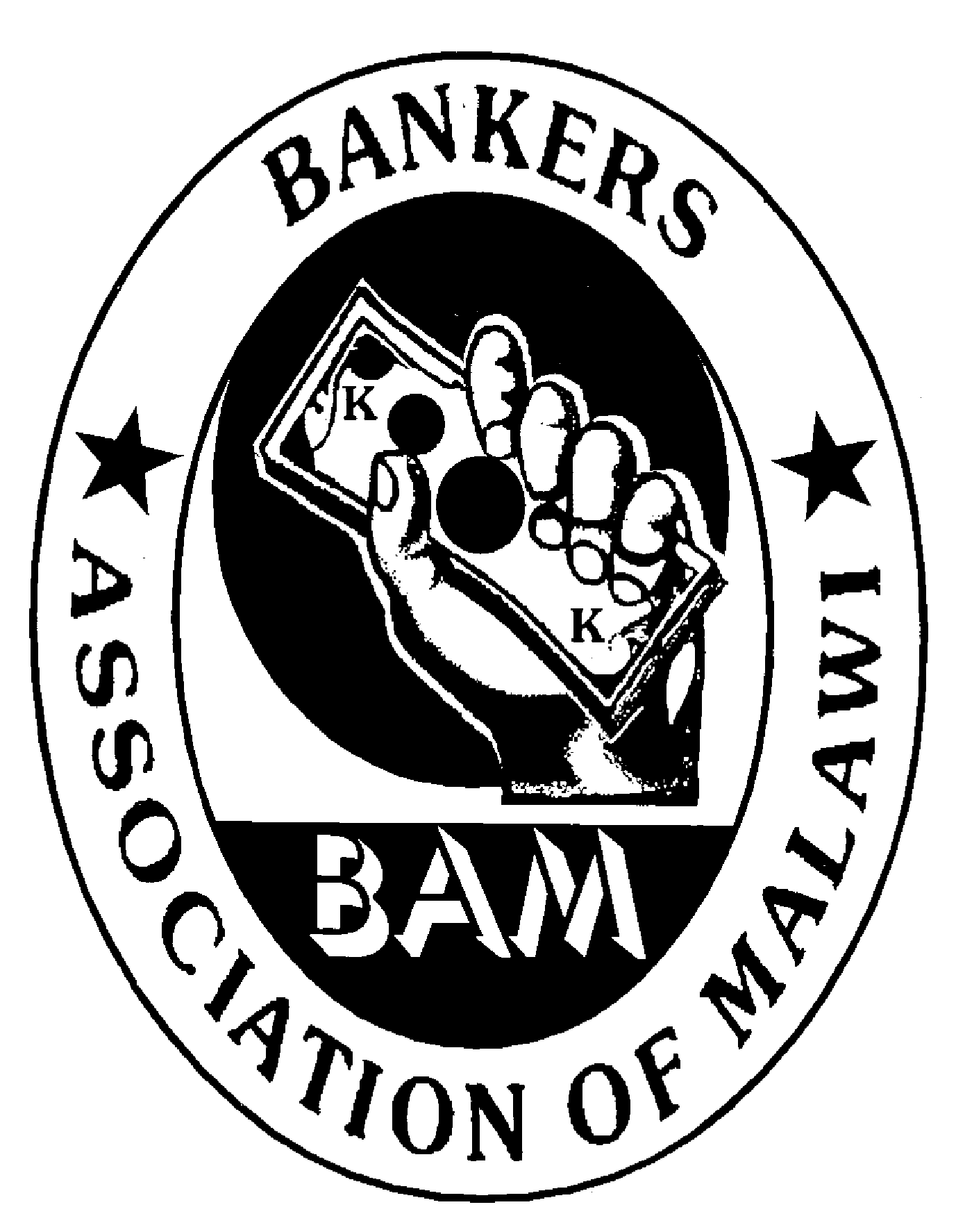BAM PLANS FINANCIAL LITERACY...