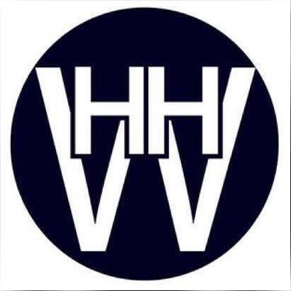 HH Wholesalers Area 3
