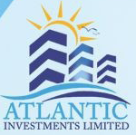 Atlantic Investment Limited
